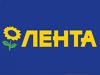 ЛЕНТА магазин Волгоград