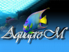 AQUAPRO-M, интернет-магазин Волгоград