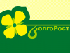 ВОЛГОРОСТ центр подарков для дома Волгоград