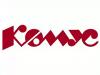 КОМУС торговая компания Волгоград