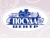 ПОСУДА ЦЕНТР магазин Волгоград