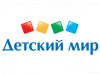 ДЕТСКИЙ МИР магазин Волгоград