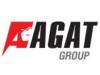 АГАТ, автоцентр Волгоград