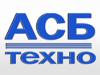 АСБ-ТЕХНО, торгово-монтажная компания Волгоград