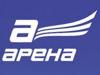 АРЕНА, спортивно-оздоровительный комплекс Волгоград