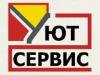 УЮТ-СЕРВИС, торгово-монтажная компания Волгоград