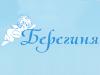 БЕРЕГИНЯ, агентство Волгоград