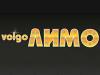 ВОЛГОЛИМО, прокатная компания Волгоград