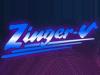 ZINGER-V ЗИНГЕР торговая компания Волгоград