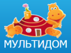 МУЛЬТИДОМ магазин Волгоград
