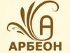 АРБЕОН сеть магазинов Волгоград