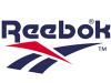REEBOK РИБОК магазин Волгоград