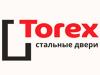 ТОРЕКС сеть салонов Волгоград