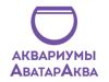 АватарАква, интерент-магазин Волгоград
