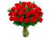 БукетЭль, цветочная лавка Волгоград