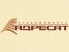 АДРЕСАТ, сеть агентств недвижимости Волгоград
