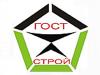 ГОСТСТРОЙ, торгово-монтажная компания Волгоград