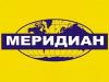 МЕРИДИАН, ломбард Волгоград