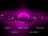 MEGA SPACE, гостинично-развлекательный комплекс Волгоград