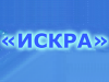 ИСКРА, спортивный плавательный комплекс Волгоград