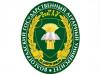 ВолГАУ, Волгоградский государственный аграрный университет Волгоград