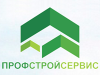 ПРОФСТРОЙСЕРВИС Волгоград