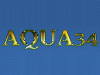 Aqua34, компания Волгоград