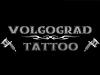 TATTOO VOLGOGRAD, салон Волгоград