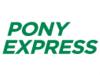 PONY EXPRESS, курьерско-визовая служба Волгоград