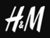 H M магазин Волгоград
