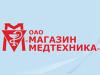 МЕДТЕХНИКА магазин Волгоград