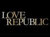 LOVE REPUBLIC ЛАВ РЕПАБЛИК сеть магазинов Волгоград