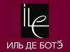 ИЛЬ ДЕ БОТЭ магазин Волгоград