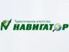 НАВИГАТОР турагентство Волгоград