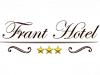 FRANT HOTELS сеть гостиниц Волгоград