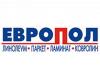 ЕВРОПОЛ сеть магазинов Волгоград