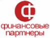 ФИНАНСОВЫЕ ПАРТНЕРЫ консалтинговая компания Волгоград