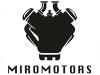 MIROMOTORS автомагазин Волгоград