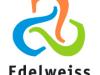 Edelweiss Волгоград