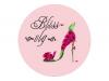 Bliss-vlg магазин Волгоград