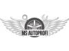 MS-AUTOPROFI Волгоград