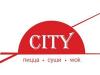 CITY Волгоград